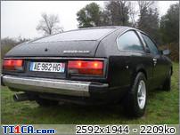célica ta40 1981..remise en forme 0b6nc6xy
