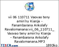 http://mk4.ti1ca.com/oj934b02.jpg